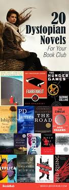 best 25 best book club books ideas on quotes