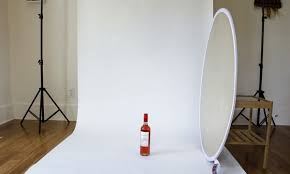 home photography studio how to set up your home photography studio