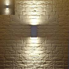 commercial outdoor led wall lights commercial outdoor wall lights commercial outdoor wall mounted light