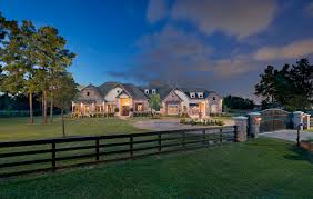 Floor Plans 5000 To 6000 Square Feet 6000 7500 Sq Ft Heavenly Homes U2013 A Premier Texas Builder