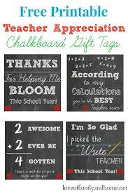 best 25 teacher gift tags ideas on pinterest small gifts