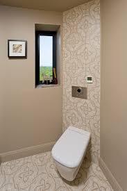 porcellana tile studio case studies