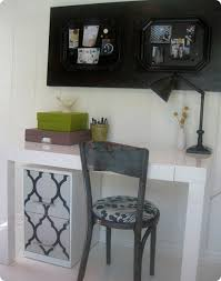 How To Paint A Filing Cabinet Diy Project Casey U0027s Wallpaper File Cabinet U2013 Design Sponge
