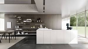 siematic kitchen interior design of timeless elegance