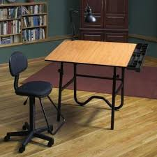 alvin onyx drafting table alvin onyx 4 piece drafting table creative center by alvin and co