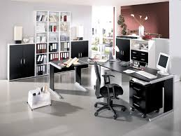 Contemporary Home Office Furniture Interior Contemporary Home Office Traditional Desc Conference In