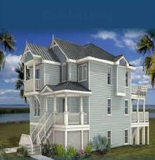 how are modular homes built systems built modular homes