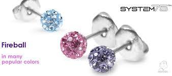 www studex studex system 75 ear piercing system