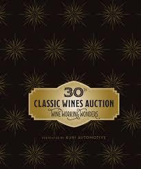 kuni lexus coupons cwa 2014 auction catalog by classic wines auction issuu