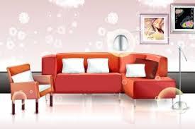 home interior vector interior vector walldevil