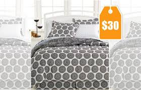 Macy Bedding Sets Macy U0027s 8pc Bedding Sets All Sizes 30 Orig 100 Living Rich