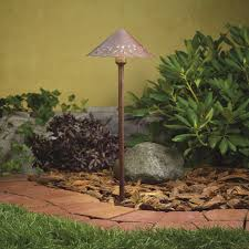 outdoor lighting kichler how to add lights to an existing outdoor lighting system