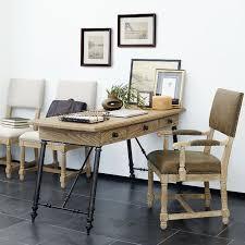 Decorate A Home Office 47 Best Bernhardt Furniture Images On Pinterest Bernhardt