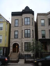 Three Bedroom Apartments In Chicago 22 Best Best Chicago Views Images On Pinterest Chicago South