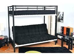 mezzanine canapé lit mezzanine canape lit mezzanine canape futon modulo spaccial