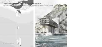 K He Angebote Preise Kit Architektur Aktuelles Preise Und Auszeichnungen