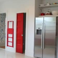 Epoxy Kitchen Floor by 18 Best Floors Epoxy Images On Pinterest Epoxy Floor Homes