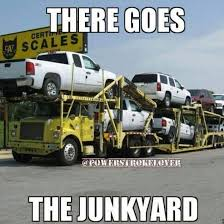 Ford Sucks Meme - 168 best transportation images on pinterest autos funny stuff and