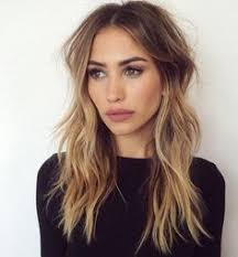 Hair Color Light Brown The 25 Best Light Brown Hair Ideas On Pinterest Light Brown