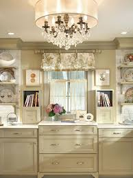 Olive Green Kitchen Cabinets 79 Best Green Cabinets Images On Pinterest Home Kitchen And