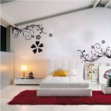 wall designs awe inspiring wall design in bedroom 15 designs for walls bedrooms