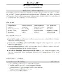 Good Verbs For Resumes Is Hamlet Primarily A Tragedy Of Revenge Essay Biography Oral Book