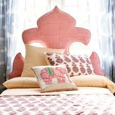 choosing upholstery for kids u0027 rooms kidspace interiors