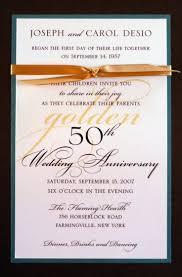 best 10 50th anniversary invitations ideas on pinterest 50th
