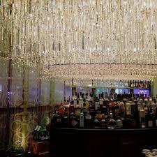 Chandelier Room Las Vegas The Chandelier 1362 Photos U0026 1040 Reviews Lounges 3708 Las
