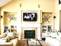 Family Room Ideas With Tv Josephbounassarcom - Family room furniture ideas