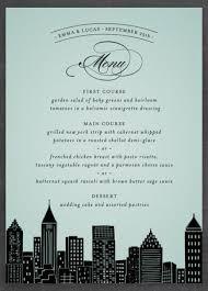 Designs Of Menu Card The 25 Best Menu Card Design Ideas On Pinterest Menu Layout