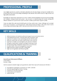 Corporate Resume Templates 100 Appointment Setter Resume Sample Telesales Cover Letter