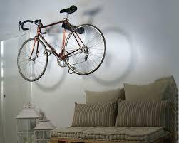 Living Room Bike Rack by Figo Cool Bike Rack By Peruzzo