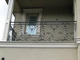 iron art railings u0026 fencing inc blog archive wrought iron