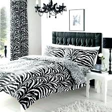 Queen Zebra Comforter Animal Print Sheets Queen Full Size Of Zebra Print Quilt Bedding