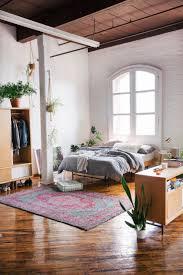 Bedroom Loft Ideas Best 25 Loft Bedroom Decor Ideas On Pinterest Attic Bedroom