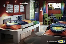 Ikea Boys Bedroom Bedroom Astonishing Ikea Boy Bedroom Orange Ba Boy Toddler