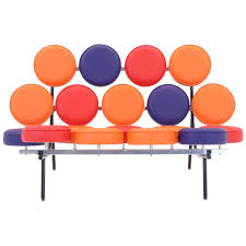 mid century modern and vintage american collection at 1stdibs