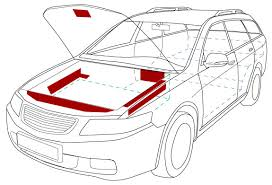 akzo sikkens creating together car color code location