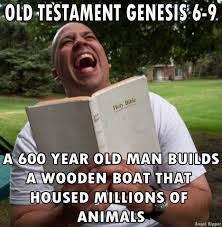 Anti Christian Memes - image result for atheist memes atheism pinterest atheism