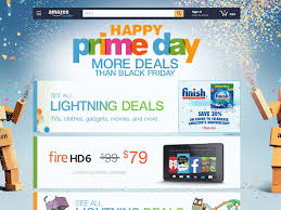 amazon more deals than black friday is amazon u0027s much hyped