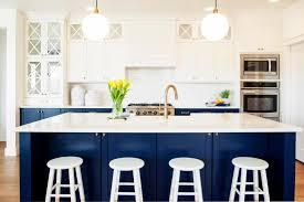dark navy kitchen cabinets search viewer hgtv