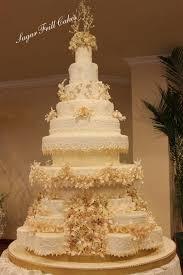 wedding cake structures wedding cake structures images idea in 2017 wedding