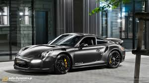 porsche stinger price the 690 hp u0027dark knight u0027 porsche 911 turbo s is a matte