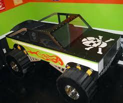 Monster Jam Rug Monster Truck Toddler Bed Exclusive Decor U2014 Mygreenatl Bunk Beds