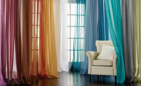 Picture Window Drapes Windows Curtains Drapes U0026 Drapery Sets Brylanehome