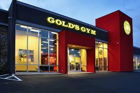 golds gym career u2013 guiler workout