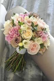 quinceanera bouquets flower bouquets for quinceanera your meme source