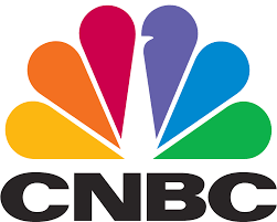 cnbc make it