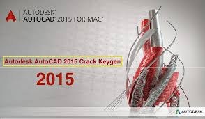 download free autocad 2015 latest full version free download with